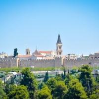 Declaració del Patriarcat Llatí de Jerusalem sobre la violència recent a Jerusalem
