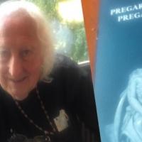 Libreto de Mn. Joan Dies sobre la oración por los enfermos